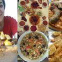 Tunisian Food In Ramadan