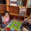 Visar Zeka Teaching English As A Way Of Giving Back 2
