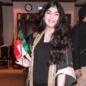 Alumni Spotlight Kuwait