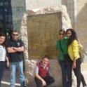 Hosts In Bethlehem