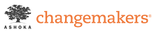 Changemakers Logo