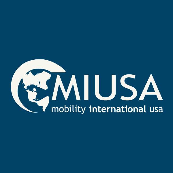 Miusa Logo