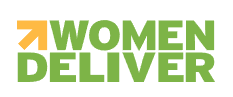 Womendeliver